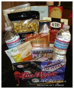 Novel_Designs_LLC_of_Las_Vegas_Custom_Las_Vegas_Cards_candy_Bar_Gift_Basket