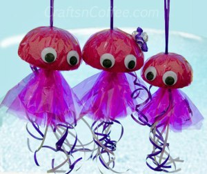 diy-jellyfish-kids-craft